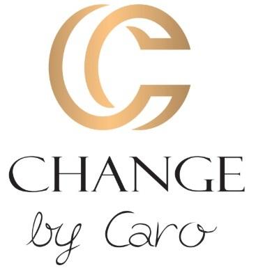 Change by Caro