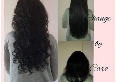 1-Hairextensions Zeist