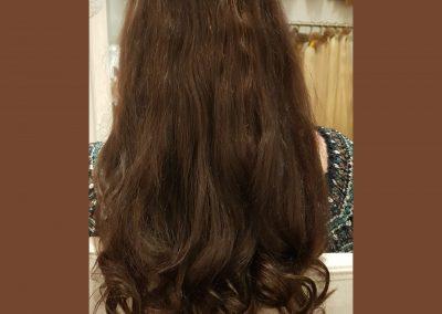 10-Hairextensions Zeist