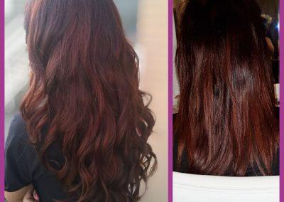11-Hairextensions Zeist