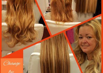 12-Hairextensions Zeist