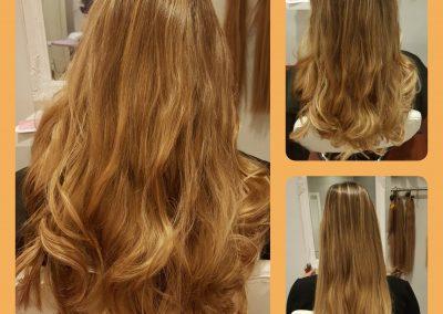 13-Hairextensions Zeist