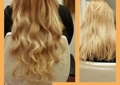 15-Hairextensions Zeist