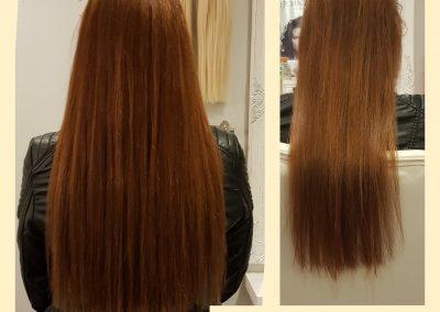 17-Hairextensions Zeist