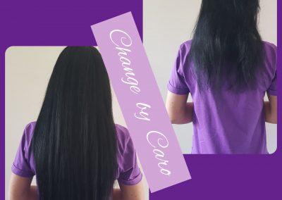 2-Hairextensions Zeist