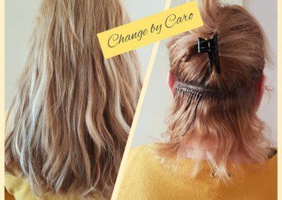 5-Hairextensions Zeist
