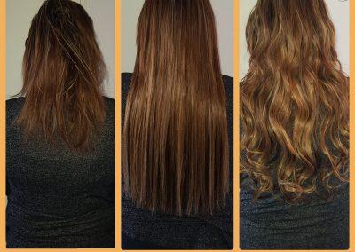 6-Hairextensions Zeist