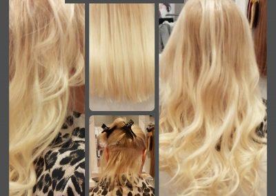 9-Hairextensions Zeist